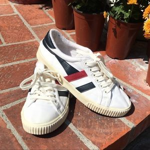 Gola for J.Crew Sneakers Size 7.5